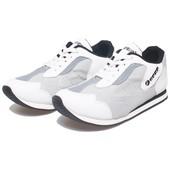 Sepatu Olahraga Pria BAY 407