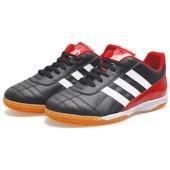 Sepatu Olahraga Pria BEN 078
