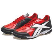 Sepatu Olahraga Pria BEN 079