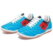 Sepatu Olahraga Pria BEN 926