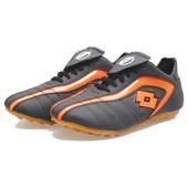 Sepatu Olahraga Pria BEN 927