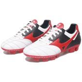 Sepatu Olahraga Pria BEN 929