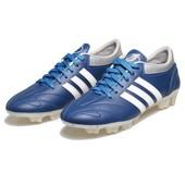 Sepatu Olahraga Pria BEN 934