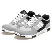 Sepatu Olahraga Pria BIN 764