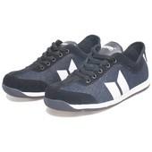 Sepatu Olahraga Pria BRF 925