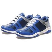 Sepatu Olahraga Pria BSN 204