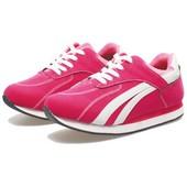 Sepatu Olahraga Wanita BLG 971