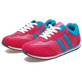 Sepatu Olahraga Wanita BLG 972