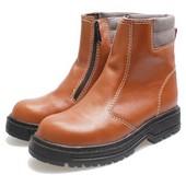 Sepatu Safety Pria Basama Soga BSM 305