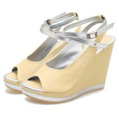 Wedges BSP 156