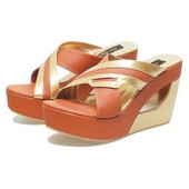 Wedges BSP 736