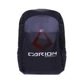 Tas Punggung Carion 110001 H