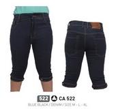 Celana Panjang Wanita CA 522