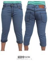 Celana Panjang Wanita CA 524