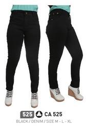 Celana Panjang Wanita CA 525