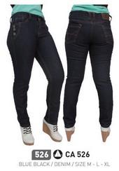 Celana Panjang Wanita CA 526