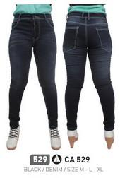 Celana Panjang Wanita CA 529