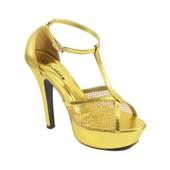 High Heels CA 002