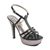 High Heels CA 012