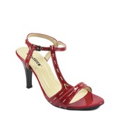 High Heels CA 019