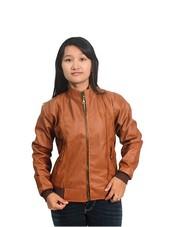 Jaket Wanita Cassico CA 520