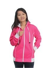 Jaket Wanita CA 516