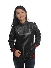 Jaket Wanita CA 517