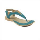 Sandal Wanita CA 197
