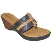 Sandal Wanita CA 231