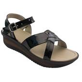 Sandal Wanita CA 241