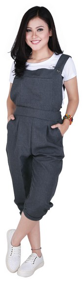Dress Wanita RG 028