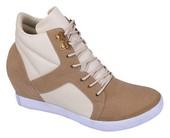 Sepatu Boots Wanita AY 602