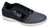 Sepatu Futsal Catenzo DY 039