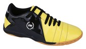 Sepatu Futsal Catenzo NS 091