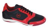 Sepatu Futsal NS 071