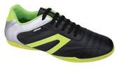 Sepatu Futsal NS 090