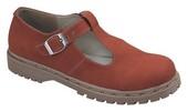 Sepatu Sneakers Wanita DH 048