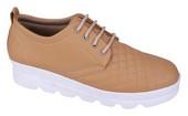 Sepatu Sneakers Wanita DO 017