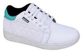 Sepatu Sneakers Wanita IR 059