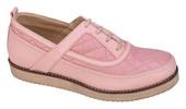 Sepatu Sneakers Wanita KM 048