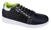 Sepatu Sneakers Wanita SN 100