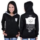 Sweater Wanita PL 444