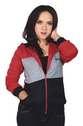 Sweater Wanita SE 004