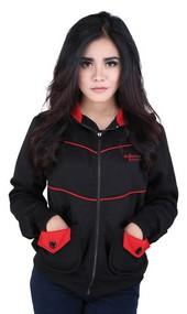 Sweater Wanita SE 052