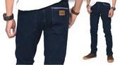 Celana Panjang Pria BE 044