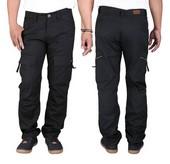 Celana Panjang Pria NJ 908