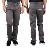 Celana Panjang Pria NJ 914