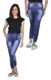 Celana Panjang Wanita NU 093