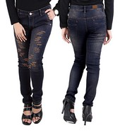 Celana Panjang Wanita NU 126