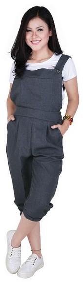 Dress RG 028